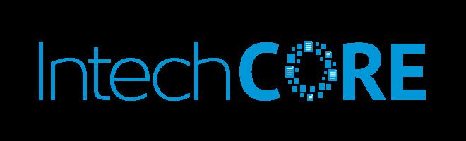 Intechcore GmbH